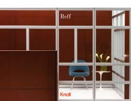 Knoll Reff Reception Desk Reff Complete Brochure Knoll Pdf Catalogues Documentation