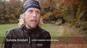 gore tex bicycle rain jacket gore running wear athlete sondre amdahl about one gore tex active
