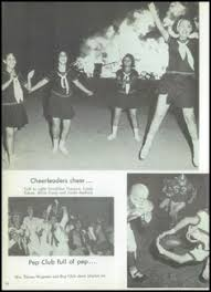 mission high school yearbook 1965 eveleth gilbert high school yearbook via classmates