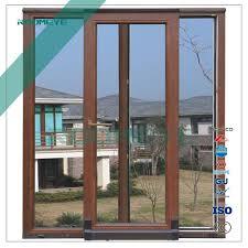 Single Door Design by Indian Main Single Door Designs Indian Main Single Door Designs