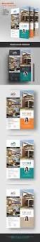 best 25 real estate flyers ideas on pinterest real estate