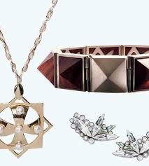 jewellery designers rising canadian jewellery designers