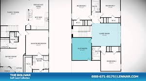 next gen floor plans 100 lennar nextgen homes floor plans max1500 13271902 jpg