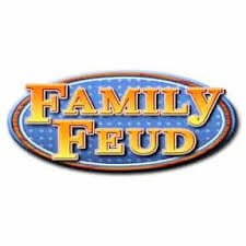 family feud auditions in new york oct 21 22 the amboy guardian