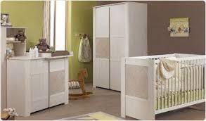 chambre tinos autour de bébé chambre enfant lit évolutif clasf
