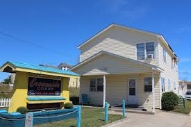 Nags Head Beach House Outer Banks Hotels Kees Vacations