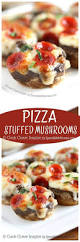 best 25 pizza locations ideas on pinterest cool neon signs