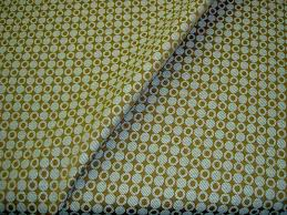 Home Decor Designer Fabric by Upholstery Fabrics Home Decor Discount Designer Thumbnail Images