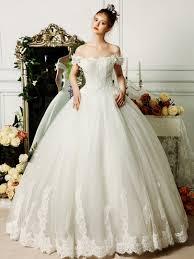 Wedding Dresse Princess Wedding Dresses Cheap Princess Wedding Gowns Online For