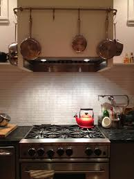 kitchen task lighting ideas need kitchen lighting ideas it s easy if you do it smartly