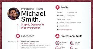 free easy resume template word resume template word free download resume template templates free