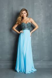 18 best prom dresses images on pinterest chiffon prom dresses