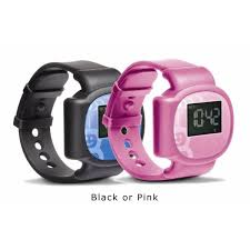 child bracelet gps tracker images Finding the best gps bracelet features affordability and buying jpg