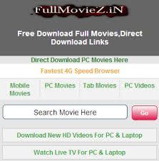 top 20 websites to download ful length movies for free in hd