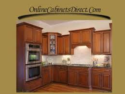 Bathroom Base Cabinets Kitchen Base Cabinets Bathroom Base Cabinets