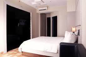 Wall Bed Jakarta Shakti Hotel Jakarta Indonesia Booking Com