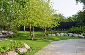 Four Seasons Landscaping by 62110be60efc8083 3040 W660 H435 B0 P0 Traditional Landscape E1419569238234 Jpg Quality U003d100 3015030822570