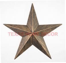 Home Decor Star Articles With Metal Texas Star Wall Decor Tag Texas Star Wall
