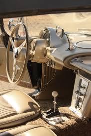 barbie corvette silver 1962 chevrolet corvette chevrolet corvette chevrolet and cars