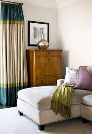 Look On Top Of The Curtain 98 Best Window Treatments Images On Pinterest Curtains