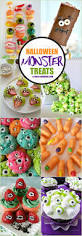 monster list of halloween projects 25 halloween treats and dessert recipes the 36th avenue