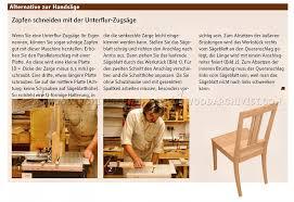 Dining Chair Plans Dining Chair Plans U2022 Woodarchivist