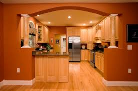 home interior arch designs half walls with 6