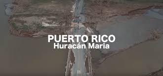 habitat si e social habitat for humanity america and the caribbean