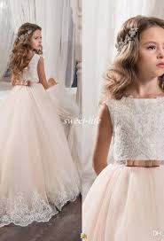 kids wedding dresses kids wedding dresses csmeventscom wedding dress ideas