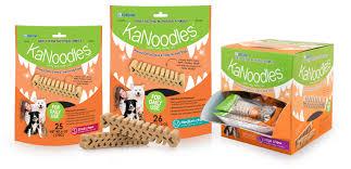 kanoodles premium dental chews kanoodles premium dental chews