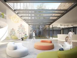 architecture architectural rendering competition home design