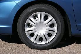 lexus steel wheels photo insight lx gets steel wheels with plastic wheel covers