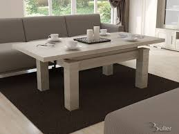 Best Dining Table Accessories Dining Table Accessories List Lakecountrykeys Com