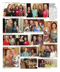 rancho santa fe review 10 25 12 by mainstreet media issuu