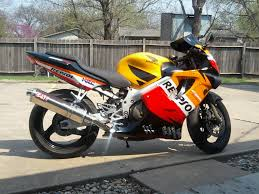 honda cbr 600 yellow f4 picture thread page 45 cbr forum enthusiast forums for