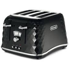Delonghi Kettle And Toaster Sets Designer Kettle U0026 Toaster Sets Your Best Contemporary Modern