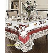 tablecloths awesome oval thanksgiving tablecloths oval