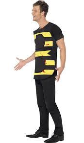 Halloween Costumes Bee Funny Mens Halloween Costumes Men U0027s Killer Halloween Costume