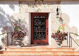 Colonial Windows Designs 287 Best Spanish Colonial Revival Home Exteriors Images On