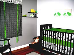 modern nursery decorating ideas nursery decor trends for 2016
