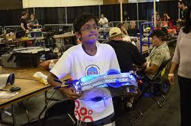 vex robotics led lights turtle a vex robot with led lights yelp