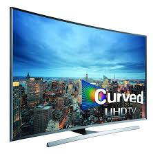 amazon black friday 4k ultra hd tv 43 inch amazon com samsung un50ju7500 curved 50 inch 4k ultra hd 3d smart