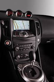 nissan canada service bulletins nissan unveils subtly facelifted 370z ahead of the chicago auto