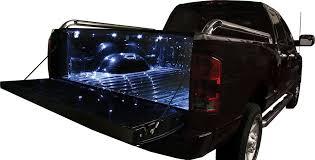 Truck Bed Lighting 2002 2008 Dodge Ram Cargo Lights