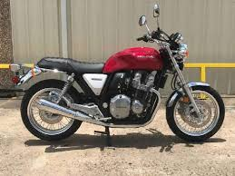 Graybeards Cycle Barn Honda Cb 700sc For Sale Honda Motorcycles Cycletrader Com