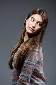 free images woman singer fur color fashion lady
