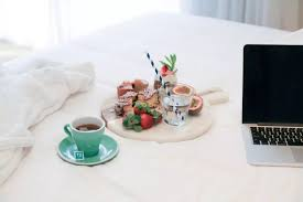chambres d hotes lub駻on 悉尼人太会玩 曾经的废旧大楼变身高颜值设计酒店 搜狐旅游 搜狐网