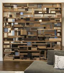 Custom Room Dividers by Quorum Homes View By Project Portfolio