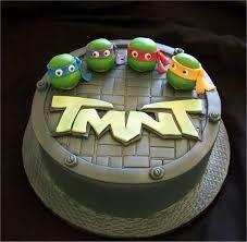 Cake Decorations Perth Wa Cake Decorator Perth 28 Images Cake Designs Studio Design