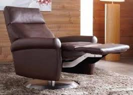 Comfortable Living Room Chair Most Comfortable Recliners Foter